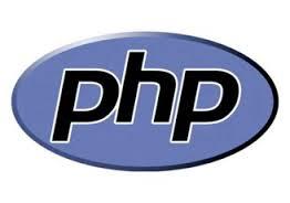 آموزش زبان برنامه نویسی تحت وب php