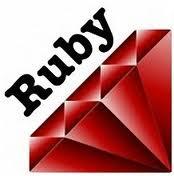 ruby-s4d-ir