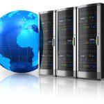 webhosting_kln