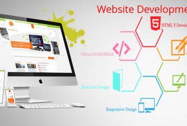 طراحی سایت گرگان