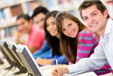 آموزشگاه کامپیوتر گرگان