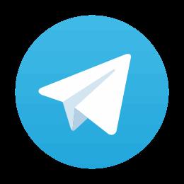 تماس از طریق چت تلگرام